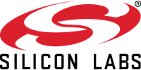 Image of Silicon Laboratories, Inc. logo